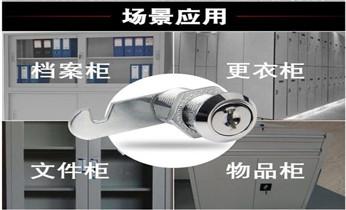 赤沙滘保险柜密码箱开锁-修锁-修改密码电话