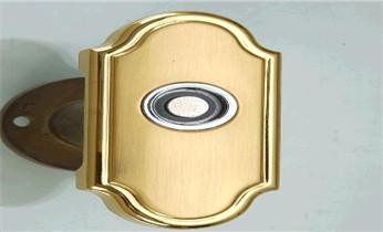 逸景路附近专业开锁修锁换锁指纹锁安装公司电话