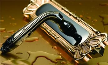 风顺堂电子指纹锁保险箱柜开锁维修换锁-修改保险箱柜密码指纹