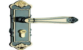 风顺堂保险柜箱开锁换锁修锁-更改电子指纹密码公司电话