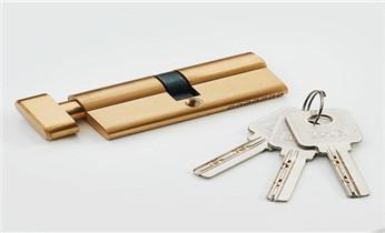 风顺堂指纹锁开锁修锁换锁公司电话-专业更改指纹密码