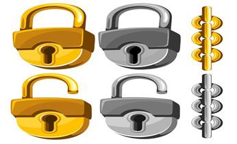 逸景路专业开汽车门锁-配遥控防盗智能钥匙电话