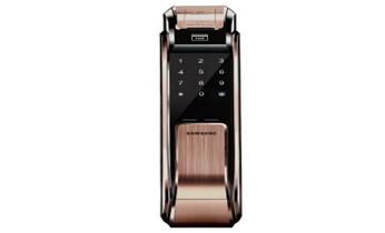 赤沙滘防盗门开锁-修锁-换锁-安装指纹锁电话