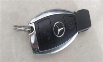 赤沙滘专业开锁修锁换锁电话-指纹锁安装