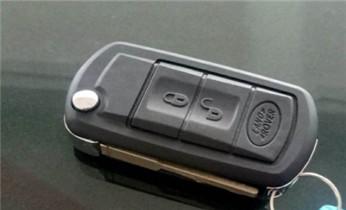 上涌开汽车尾箱锁-配遥控智能钥匙电话