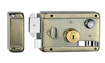 上涌开遥控锁-配电动卷帘门遥控器电话