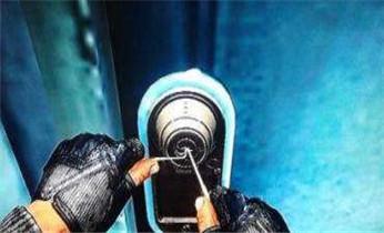 风顺堂附近开锁师傅-专业汽车-保险柜-防盗门开锁修锁换锁