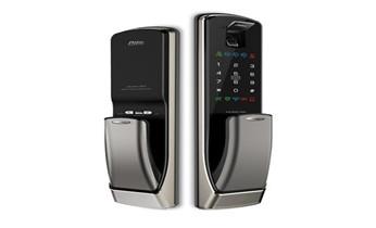 赤沙滘安装指纹锁-防盗门-保险柜开锁换锁电话