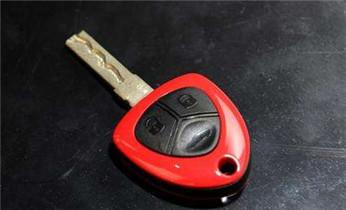 铁门关一字锁新技巧10秒开锁-执手锁怎么撬开过程图