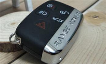 花地玛堂保险箱柜开锁维修换锁-修改电子指纹智能密码