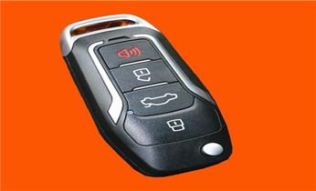 赤沙滘电动车开锁换锁-匹配遥控钥匙电话
