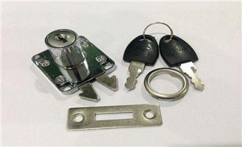 赤沙滘汽车开锁-配遥控钥匙-开后尾箱锁电话