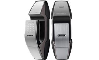 赤沙滘电子保险柜开锁-修锁-调换新密码电话