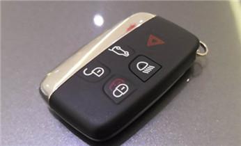 风顺堂电子智能指纹锁开锁-报警维修-指纹密码无效修复