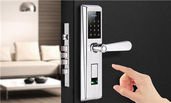 赤沙滘专业开汽车门锁-配遥控防盗智能钥匙电话