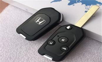 上涌开修换锁公司电话-玻璃门锁-安装指纹锁
