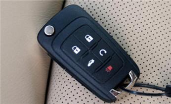 风顺堂电子智能指纹保险箱柜开锁修锁换锁-更改指纹密码