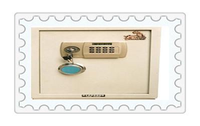 保险柜-密码箱-电子锁开修换锁-改密码公司电话-乌鲁木齐天山沙依巴克新市水磨沟头屯河达坂城米东