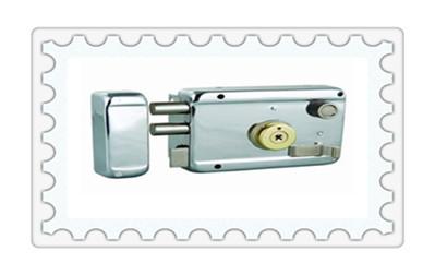 开锁解码培训-专业保险箱柜-密码箱-防盗门开锁修锁换锁指纹锁维修安装-汽车摩托车智能遥控芯片钥匙匹配培训